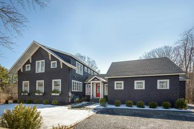 522 MAIN RD, MONTEREY, MA 01245 - Photo 1