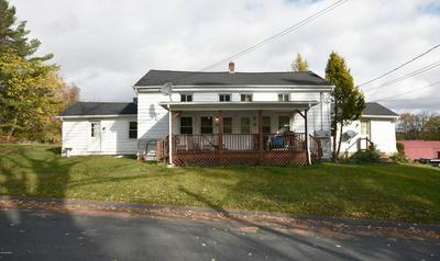 10 BRANCH ST # 12, Pittsfield, MA 01201 - Photo 2