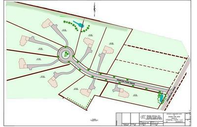 45 -LOT#2 ERSKINE DR, LEE, MA 01238 - Photo 2