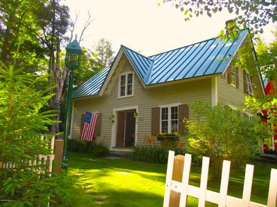 55 CAMPBELL RD, Plainfield, MA 01070 - Photo 2