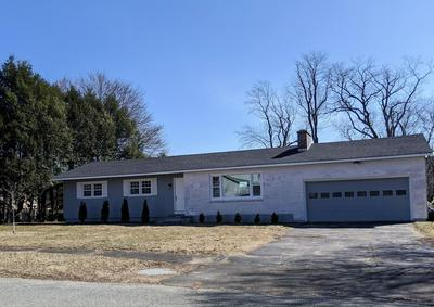 89 PALOMINO DR, PITTSFIELD, MA 01201 - Photo 2