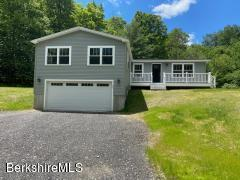 86 SAND MILL HILL RD, Cheshire, MA 01225 - Photo 1