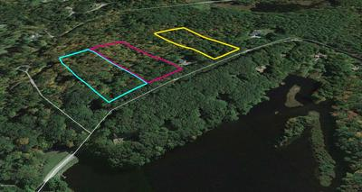 LOT 1B LAKE SHORE DR, Sandisfield, MA 01255 - Photo 2