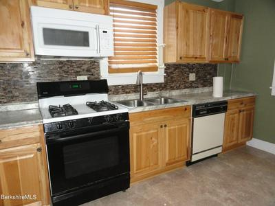 14 WOODLEIGH RD, Pittsfield, MA 01201 - Photo 1