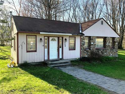 560 S STATE RD, Cheshire, MA 01225 - Photo 1