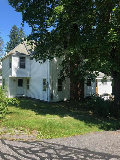 60 MARGERIE ST, Lee, MA 01238 - Photo 2