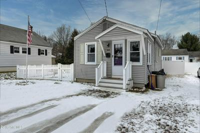 68 REUTER AVE, Pittsfield, MA 01201 - Photo 2