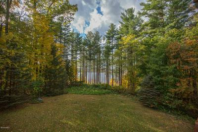 57 GOLDEN HILL RD, Lee, MA 01238 - Photo 2