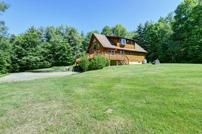 114 HAMMERTOWN RD, Sandisfield, MA 01255 - Photo 2