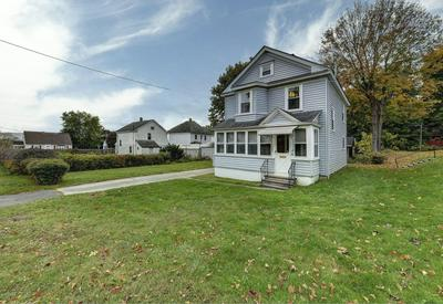 11 VIEW ST, Pittsfield, MA 01201 - Photo 2