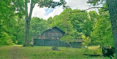 159 SCANNELL RD, Ghent, NY 12075 - Photo 1