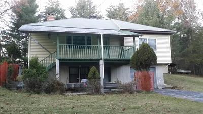 76 LONG LAKE RD, Ancram, NY 12502 - Photo 1