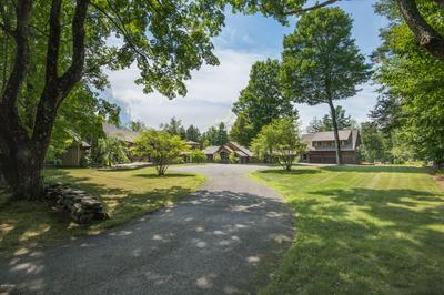 184 CUDWORTH RD, Worthington, MA 01098 - Photo 2