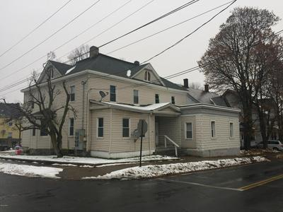 109 LINCOLN ST, Pittsfield, MA 01201 - Photo 1