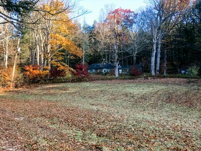 17 BAILEY RD, Worthington, MA 01098 - Photo 2