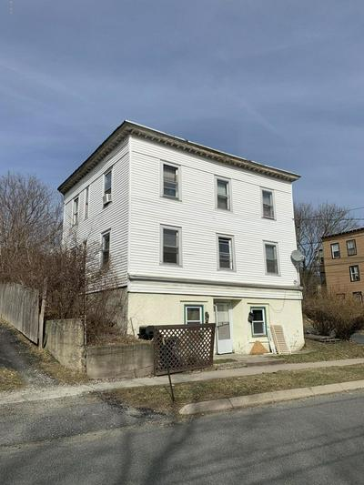90 W UNION ST, PITTSFIELD, MA 01201 - Photo 1