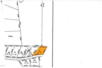 LOT 14 RUE MADELINE DR, Readsboro, VT 05350 - Photo 1