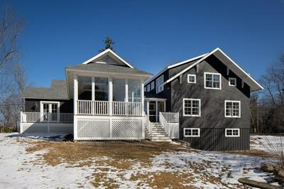522 MAIN RD, MONTEREY, MA 01245 - Photo 2