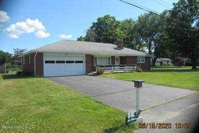 70 IMPERIAL AVE, Pittsfield, MA 01201 - Photo 1