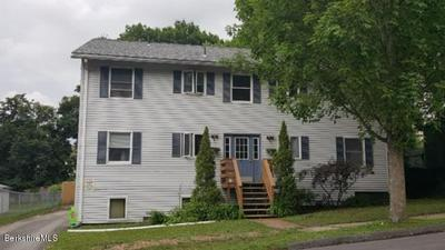 37 MONROE ST, Pittsfield, MA 01201 - Photo 2