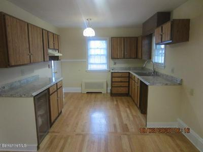 106 RIDGEWAY AVE, Pittsfield, MA 01201 - Photo 2