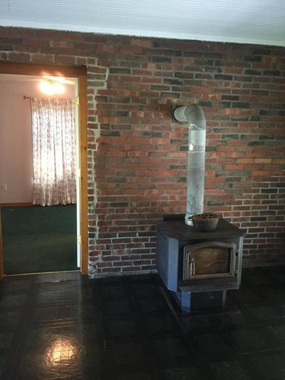 12 ALDRICH AVE, Huntington, MA 01050 - Photo 2