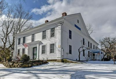 1377 FRED SNOW RD, BECKET, MA 01223 - Photo 2