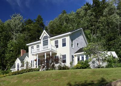 45 FOREST HILL DR, Hinsdale, MA 01235 - Photo 2
