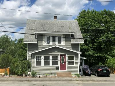 122 HIGH ST, Pittsfield, MA 01201 - Photo 1