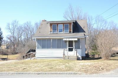 321 BENEDICT RD, PITTSFIELD, MA 01201 - Photo 2