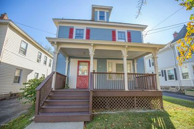 63 S ONOTA ST, Pittsfield, MA 01201 - Photo 2