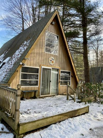 107 PETERSON RD, BECKET, MA 01223 - Photo 2