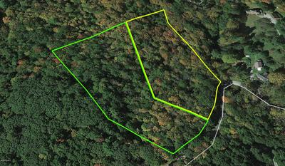 LOT 6/7 NORTH BEECH PLAIN RD, Sandisfield, MA 01255 - Photo 2