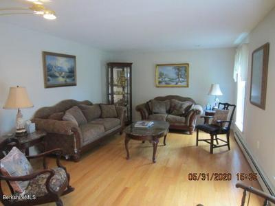 427 S MOUNTAIN RD, Northfield, MA 01360 - Photo 2