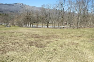 LOT #3, Adams, MA 01220 - Photo 2