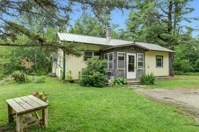 1 HONEY HILL RD, Cummington, MA 01026 - Photo 2