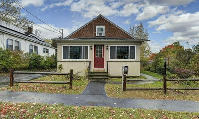 18 EDISON AVE, Pittsfield, MA 01201 - Photo 2