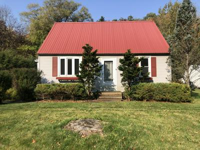 1183 GREEN RIVER RD, Williamstown, MA 01267 - Photo 1