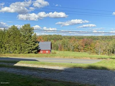 351 ROUTE 8A, Heath, MA 01346 - Photo 2