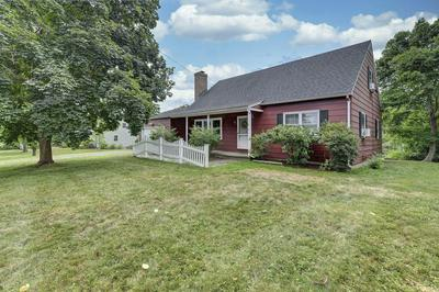 99 LONGVIEW TER, Williamstown, MA 01267 - Photo 2