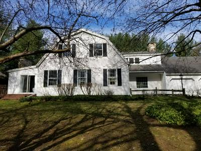 883 HANCOCK RD, Williamstown, MA 01267 - Photo 1