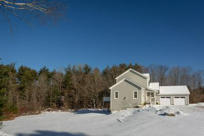 205 MAIN RD, MONTEREY, MA 01245 - Photo 2