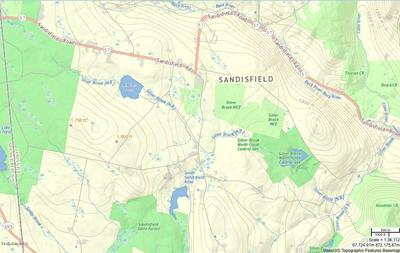 0 SHADE RD, Sandisfield, MA 01255 - Photo 2