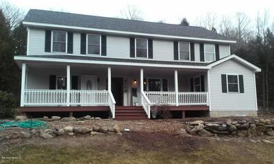 5 BARR HILL RD, Huntington, MA 01050 - Photo 1