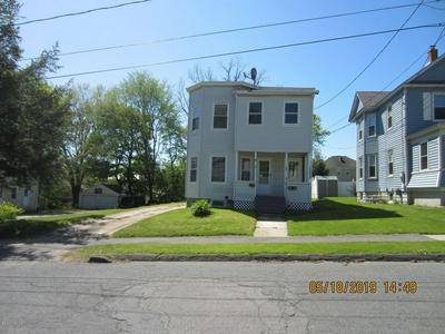 67 CURTIS TER, PITTSFIELD, MA 01201 - Photo 1