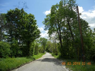 13 JENKS RD, Cheshire, MA 01225 - Photo 1