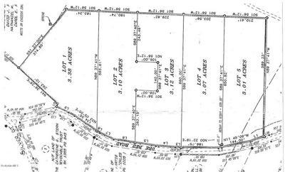 4 OLD OREBED RD, Lanesborough, MA 01237 - Photo 2