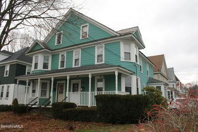 20 WELLER AVE # 22, Pittsfield, MA 01201 - Photo 1