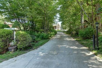 178 WILLIAMS HOLMES RD, BECKET, MA 01223 - Photo 2