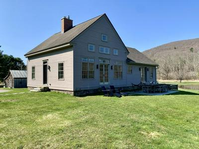 107 STATE ROUTE 71, Hillsdale, NY 12529 - Photo 1